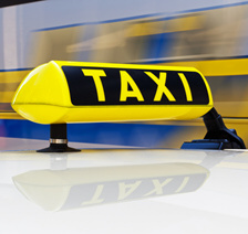 taxi-versicherungsvergleich